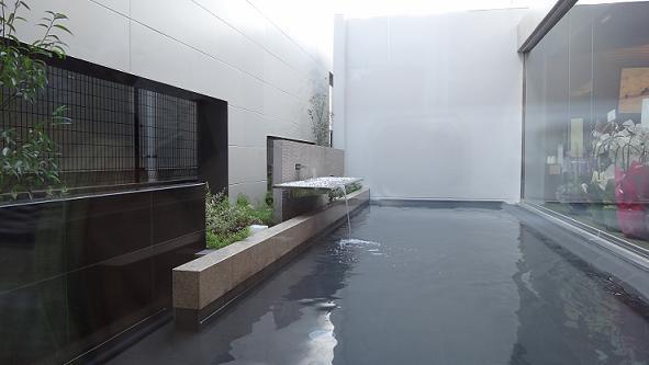 噴水2.JPG